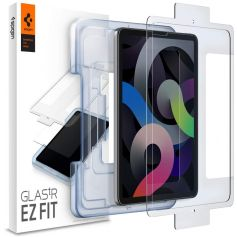"iPad Air 10.9"" / iPad Pro 11"" ( 2020 / 2018 ) Screen Protector Glas.tR EZ Fit"