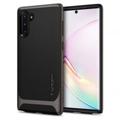 [SALE] Samsung Galaxy Note 10 Case Neo Hybrid