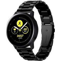 Galaxy Watch Active 2 / 1 (2019) 20mm Watch Band Modern Fit