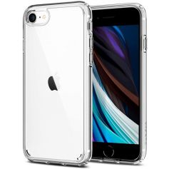 "iPhone SE 2020 Case (4.7"") iPhone 8 / iPhone 7 Ultra Hybrid 2"