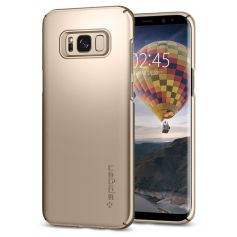 [Clearance] Galaxy S8 Plus Case Thin Fit