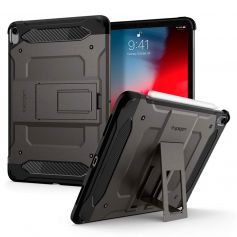 "iPad Pro 11"" (2018) Case Tough Armor TECH ONLY for iPad Pro 11"" 2018"