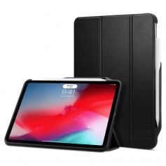 """iPad Pro 12.9"""" (2018) Case Smart Fold 2 ONLY Compatible With iPad Pro 12.9-inch 2018"""