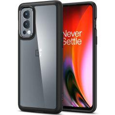 OnePlus Nord 2 5G Case Ultra Hybrid