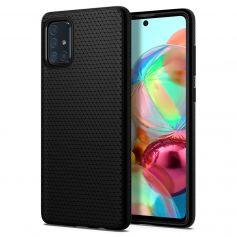 Galaxy A71 (2019) Case Liquid Air