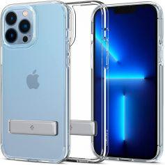 iPhone 13 Pro Case Ultra Hybrid S