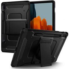 Samsung Galaxy Tab S7 Case Tough Armor Pro