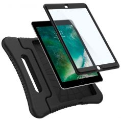 """iPad 9.7"""" (2018 / 2017) Case Play 360 ONLY Compatible with iPad 9.7-inch 2018 / 2017"""