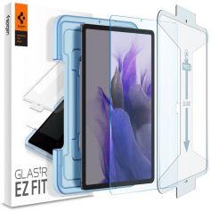 Galaxy Tab S7 FE / S7 FE 5G Screen Protector EZ FIT GLAS.tR