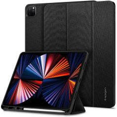 """iPad Pro 12.9"""" (2021) Case Urban Fit ONLY for iPad Pro 12.9"""" 2021"""