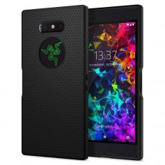 Razer Phone 2 Case Liquid Air