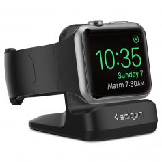 Apple Watch Nightstand S350 *For Series 4 / 3 / 2 / 1