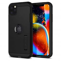 iPhone 11 Pro Case Tough Armor