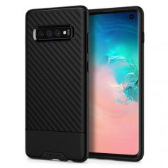 Galaxy S10 Case Core Armor