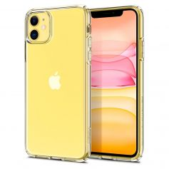 iPhone 11 Case Crystal Flex