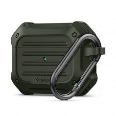 Apple Airpods Pro Case Tough Armor