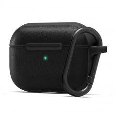 Ciel by CYRILL Apple AirPods Pro Case Spigen Sub Brand Leather Brick
