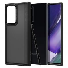 Ciel By CYRILL Galaxy Note 20 Ultra Case Spigen Sub Brand Color Brick