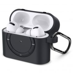 Apple AirPods Pro Case Classic Shuffle