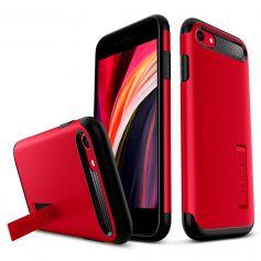 """iPhone SE 2020 Case (4.7"""") iPhone 8 / iPhone 7 Case Slim Armor"""