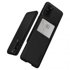 Samsung Galaxy S20 Case Slim Armor CS