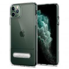 iPhone 11 Pro Case Slim Armor Essential S