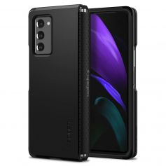 Samsung Galaxy Z Fold 2 Case Tough Armor