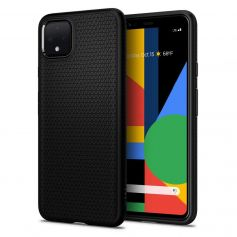 Google Pixel 4 XL Case Liquid Air