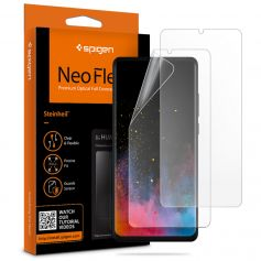 Huawei P30 Pro Neo Flex HD Screen Protector [2 Pack]