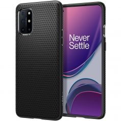 OnePlus 8T Case Liquid Air