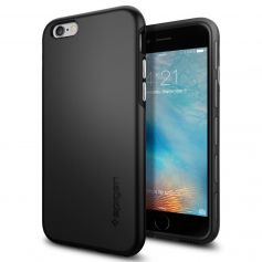 iPhone 6S Case Thin Fit Hybrid™