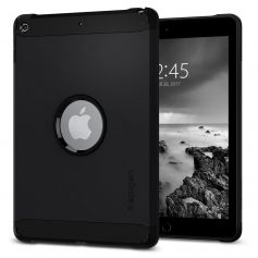 """iPad 9.7"""" (2018 / 2017) Case Tough Armor ONLY Compatible With iPad 9.7-inch 2018 / 2017"""