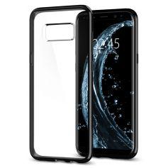 [SALE] Galaxy S8 Plus Case Ultra Hybrid