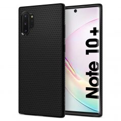 Samsung Galaxy Note 10 Plus Case Note 10+ Case Liquid Air