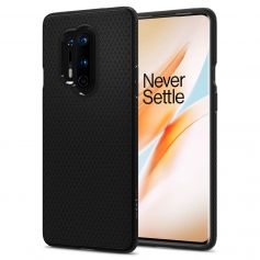 OnePlus 8 Pro Case Liquid Air