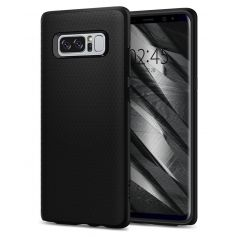 Galaxy Note 8 Case Liquid Air