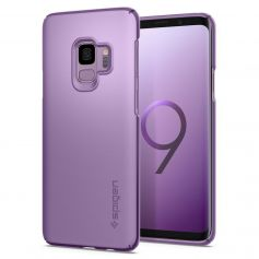 Galaxy S9 Case Thin Fit