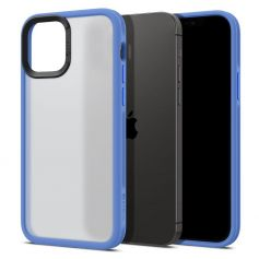 Ciel By CYRILL iPhone 12 Pro / iPhone 12 Case Spigen Sub Brand Color Brick