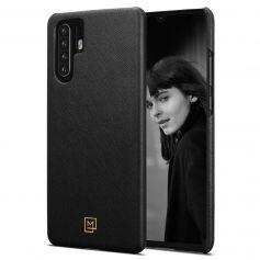 Huawei P30 Pro Case La Manon Câlin Saffiano (Leather)