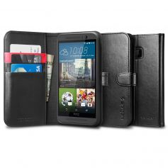 HTC One M9 Case Wallet S