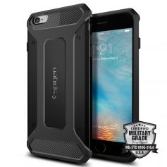 iPhone 6S Plus Case Rugged Armor