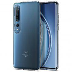 Xiaomi Mi 10 Pro Case Xiaomi Mi 10 Case Liquid Crystal
