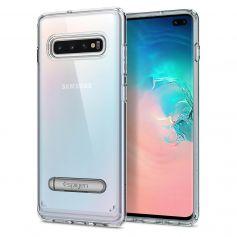 Galaxy S10+ Case Ultra Hybrid S