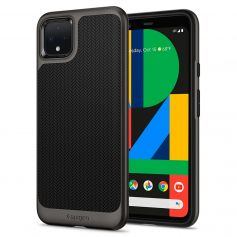 Google Pixel 4 Case Neo Hybrid