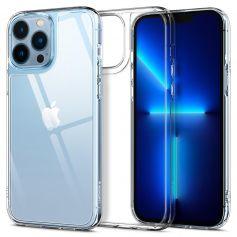 iPhone 13 Pro Max Case Quartz Hybrid