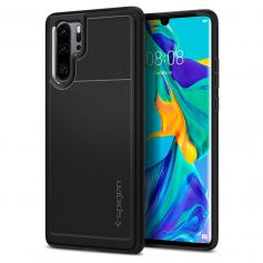 Huawei P30 Pro Case Rugged Armor