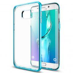 Galaxy S6 Edge+ Case Neo Hybrid Crystal