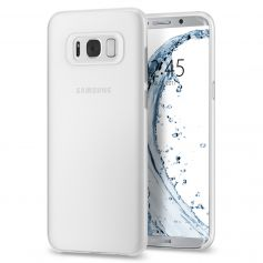 [SALE] Galaxy S8 Case Air Skin