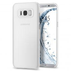 [Clearance] Galaxy S8 Plus Case Air Skin