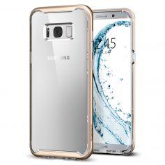 [SALE] Galaxy S8 Case Neo Hybrid Crystal